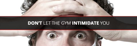 blog_gym_intimidation