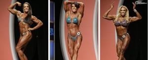 bodybuildingimage