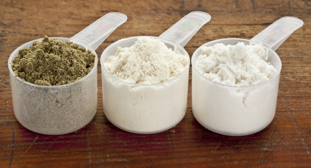 3-protein-powders