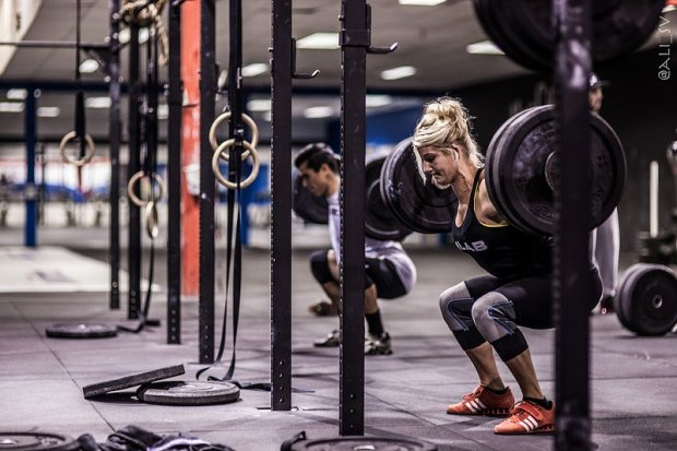 Crossfit-and-Marriage-photo-by (1)