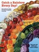 rainbownutrition