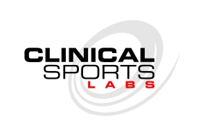 Clinical-Sports-Labs-Logo-V2